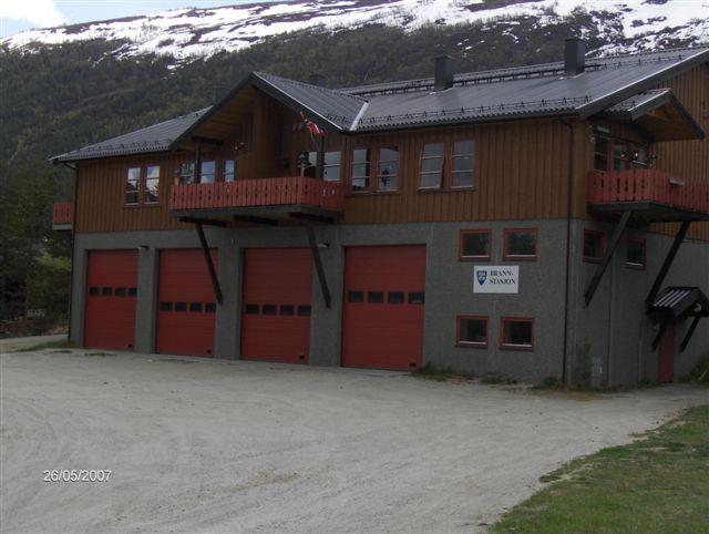 eidsberg Horten